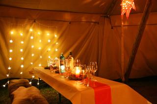 weihnachtsfeier f r firmen betriebe aus m nster nrw. Black Bedroom Furniture Sets. Home Design Ideas