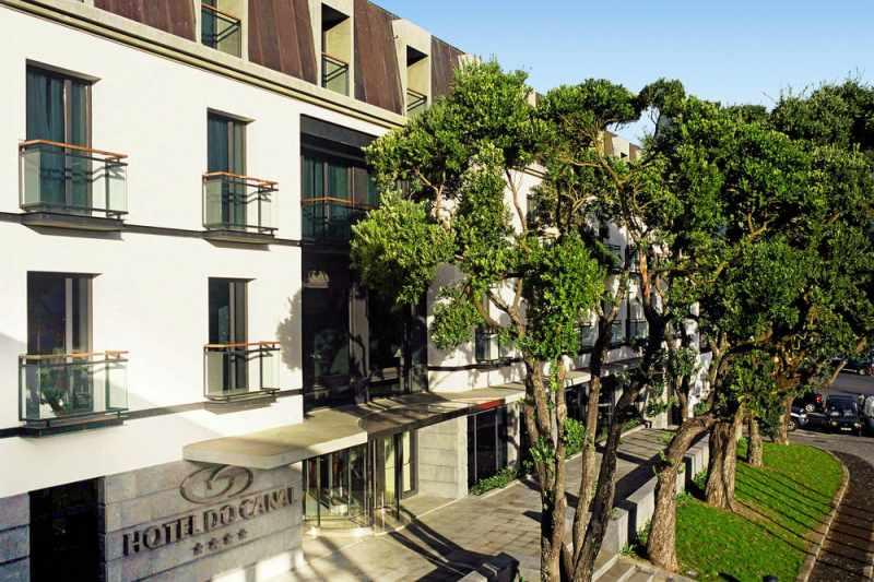Hotel do Canal_Außenansicht 3