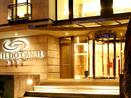 Hotel do Canal_Außenansicht 4