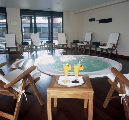 Hotel do Canal_Jacuzzi