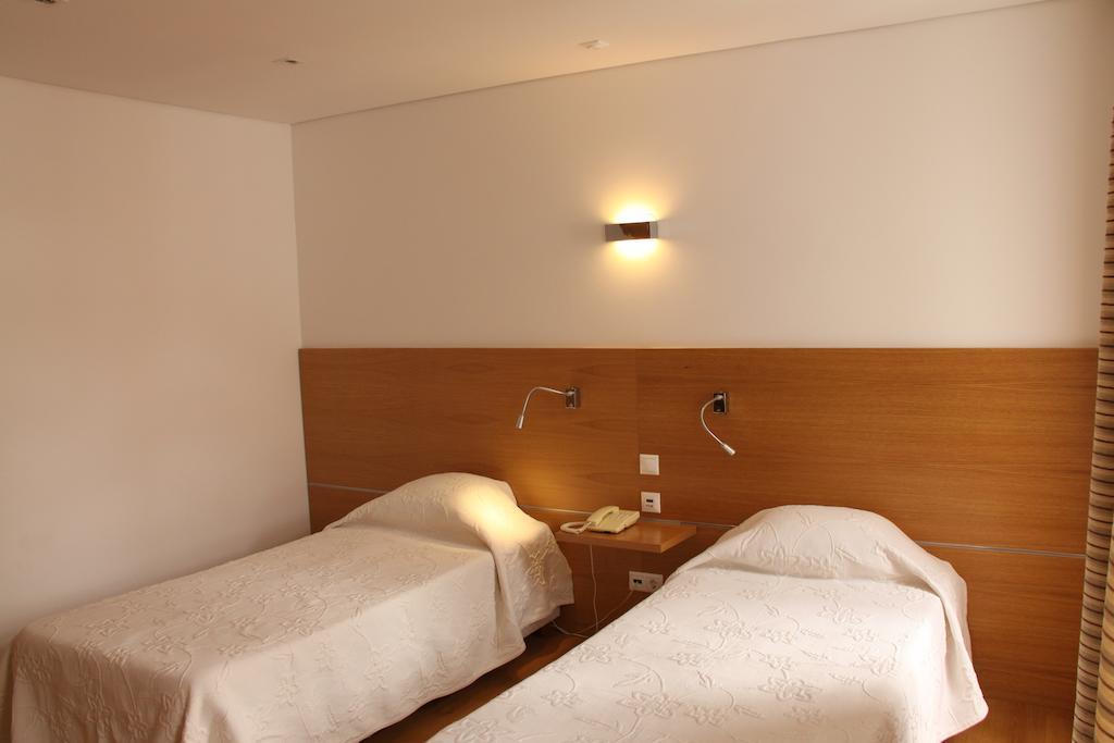 Hotel Zenite_Zimmerbeispiel 2