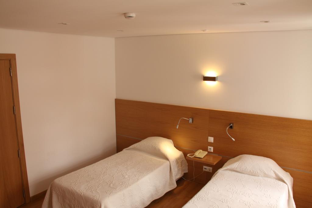 Hotel Zenite_Zimmerbeispiel 3
