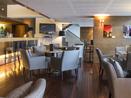 Hotel Marina Atlantico_Bar