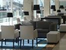 Hotel Marina Atlantico_Lobby