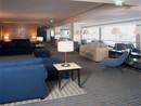 Hotel Marina Atlantico_Lounge