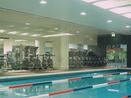 Hotel Marina Atlantico_Pool
