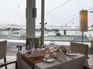 Hotel Marina Atlantico_Restaurant