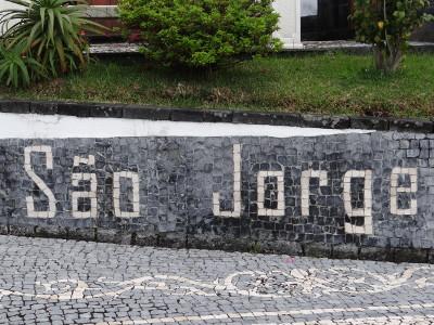 Sao Jorge_Velas
